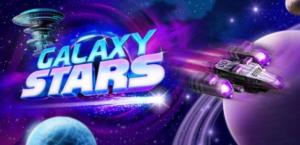 Slot Galaxy Stars untuk uang sungguhan