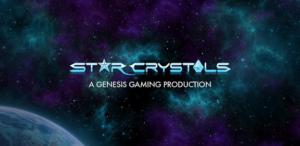 Slot Kristal Bintang untuk uang sungguhan