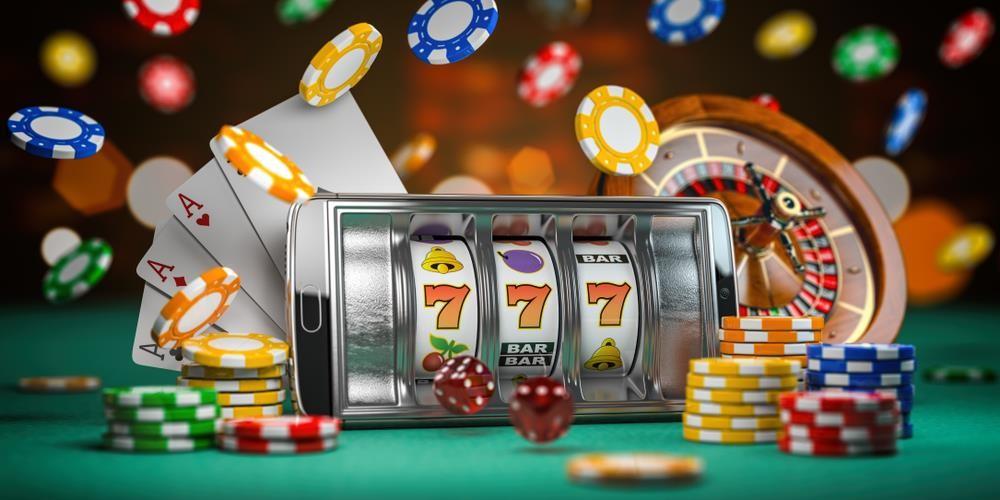 7 Mitos Populer tentang Kasino Online Dibantah!