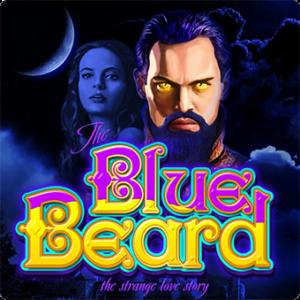Slot Blue Beard untuk uang sungguhan