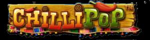 Slot Chilli Pop
