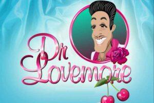 Slot Dr Lovemore
