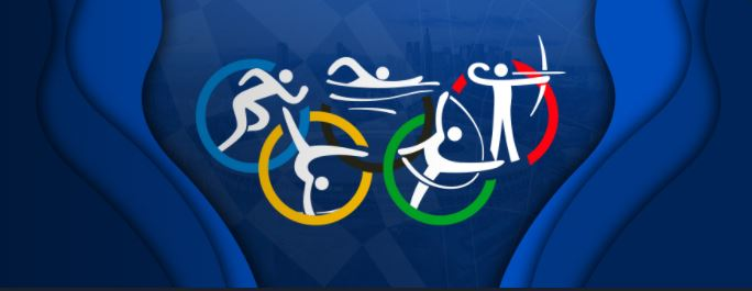 Sejujurnya Turnamen Olimpiade Tokyo