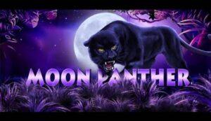 Slot Bulan Panther