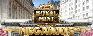 Slot Royal Mint