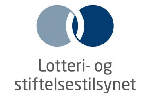 Norwegia berusaha untuk memblokir operator perjudian online asing yang tidak berlisensi